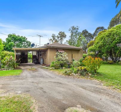 23A Emily Street, Millicent