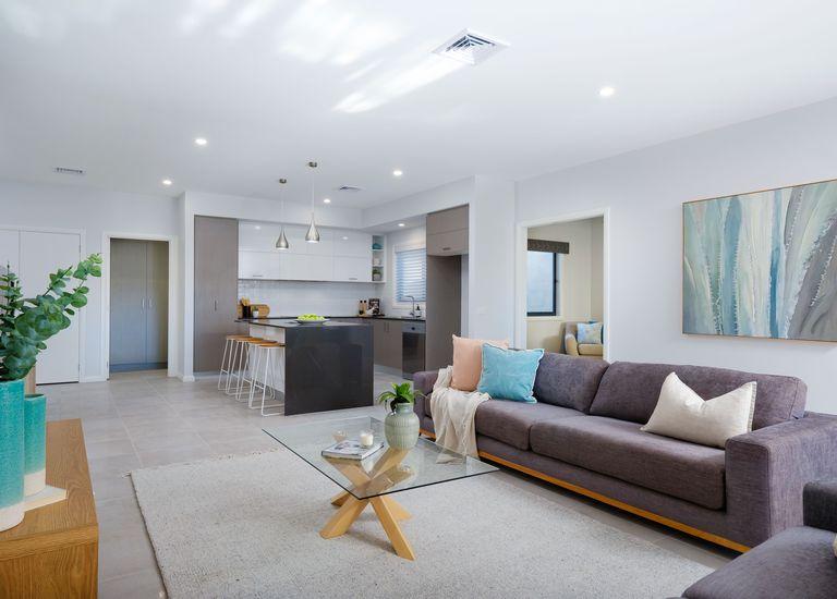 Apartment 1 / 423 Swift Street, ...
