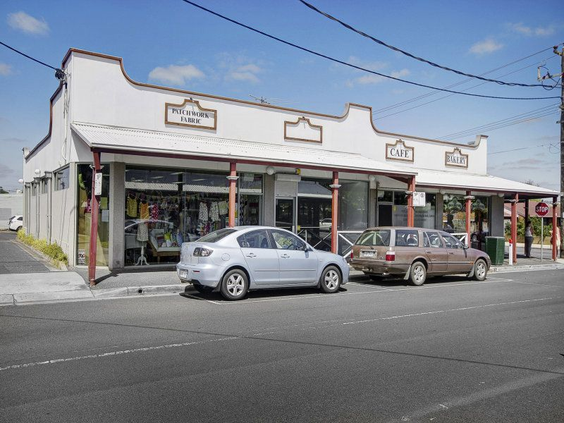 Shop 2/346  Pakington Street, Newtown