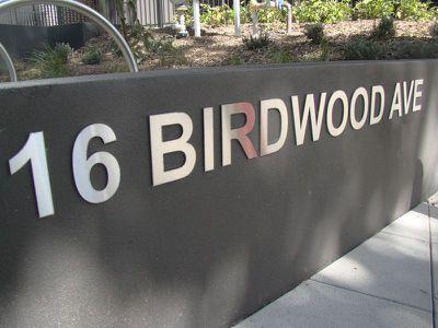408 / 16 Birdwood Avenue, Lane Cove