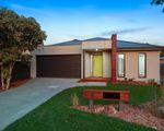 5 Potton Ave, Rosebud
