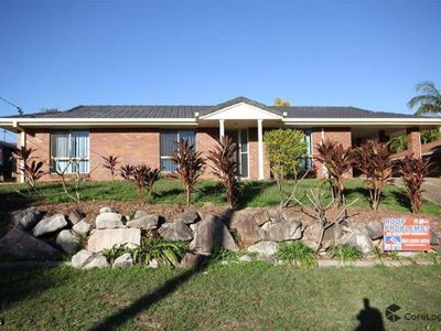 7 Price Close, Redbank Plains