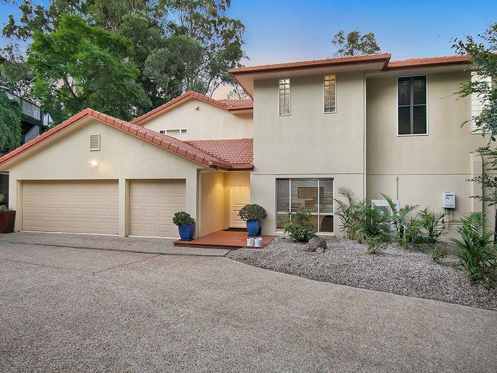 504 Fig Tree Pocket Road, Fig Tree Pocket