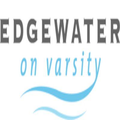 Edgewater On Varsity