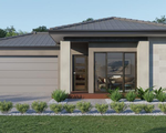 Lot 101 Janessa , Clyde North