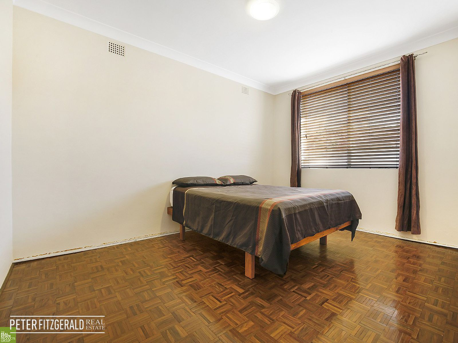 6 / 10 Montague Street, Fairy Meadow