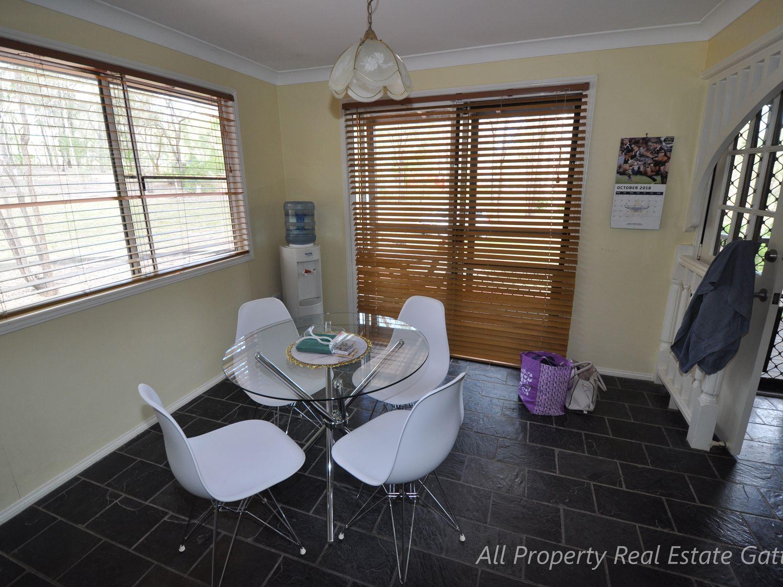 74 Koreelah Street, Upper Lockyer