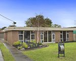 169 NEWCOMBE STREET, Portarlington