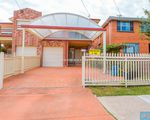 42A Water Street, Cabramatta West