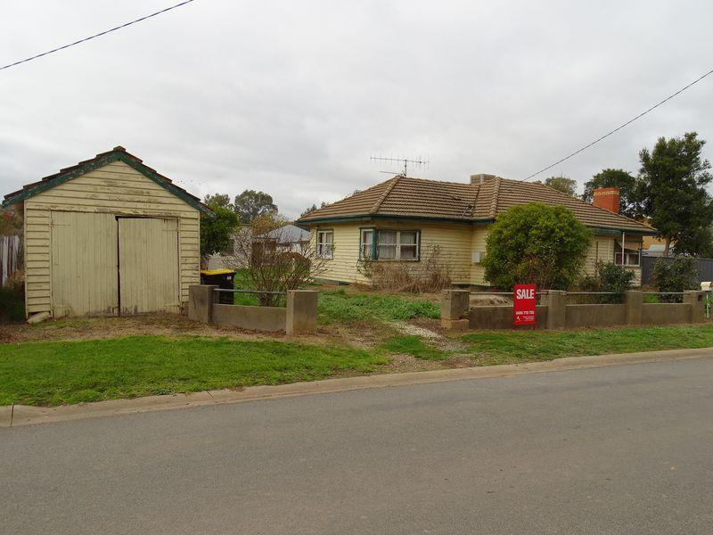 40 Blayney Lane, Nagambie