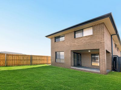 Lot11 Swamphen Street, Austral