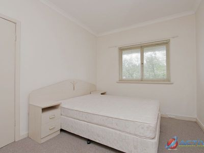 12 / 37 Mill Point Road, South Perth