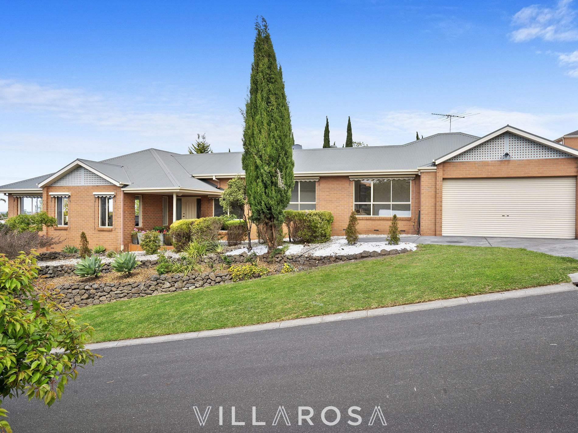 1 Badenoch Court, Highton