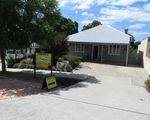 14 Brandon Street, South Perth