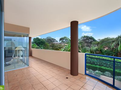 5 / 41 Smith Street, Wollongong