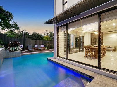 31 Ramada Place, Fig Tree Pocket