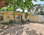 728 Walnut Avenue, Mildura