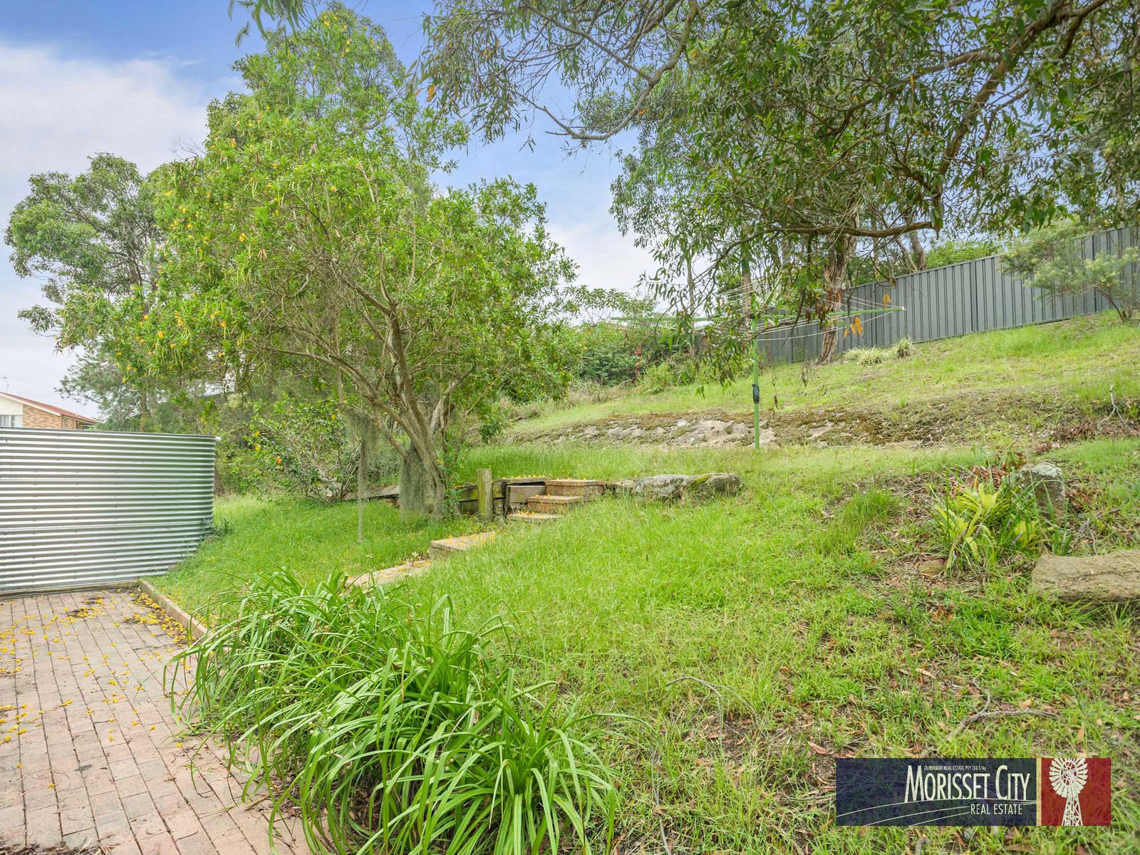 224 Dandaraga Road, Mirrabooka
