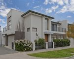 3 Wyatt Street, Lightsview
