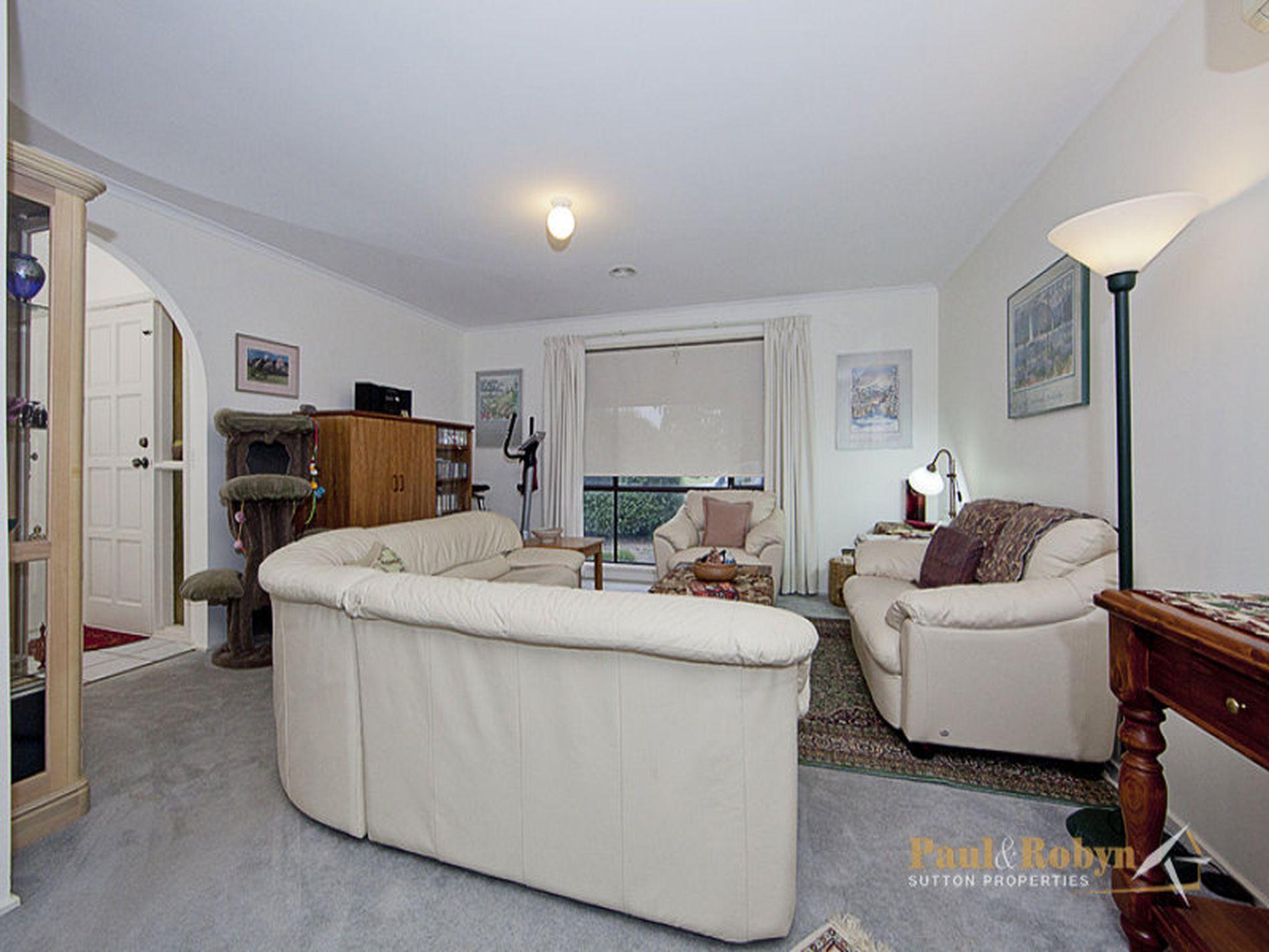 127 Hambidge Crescent, Chisholm
