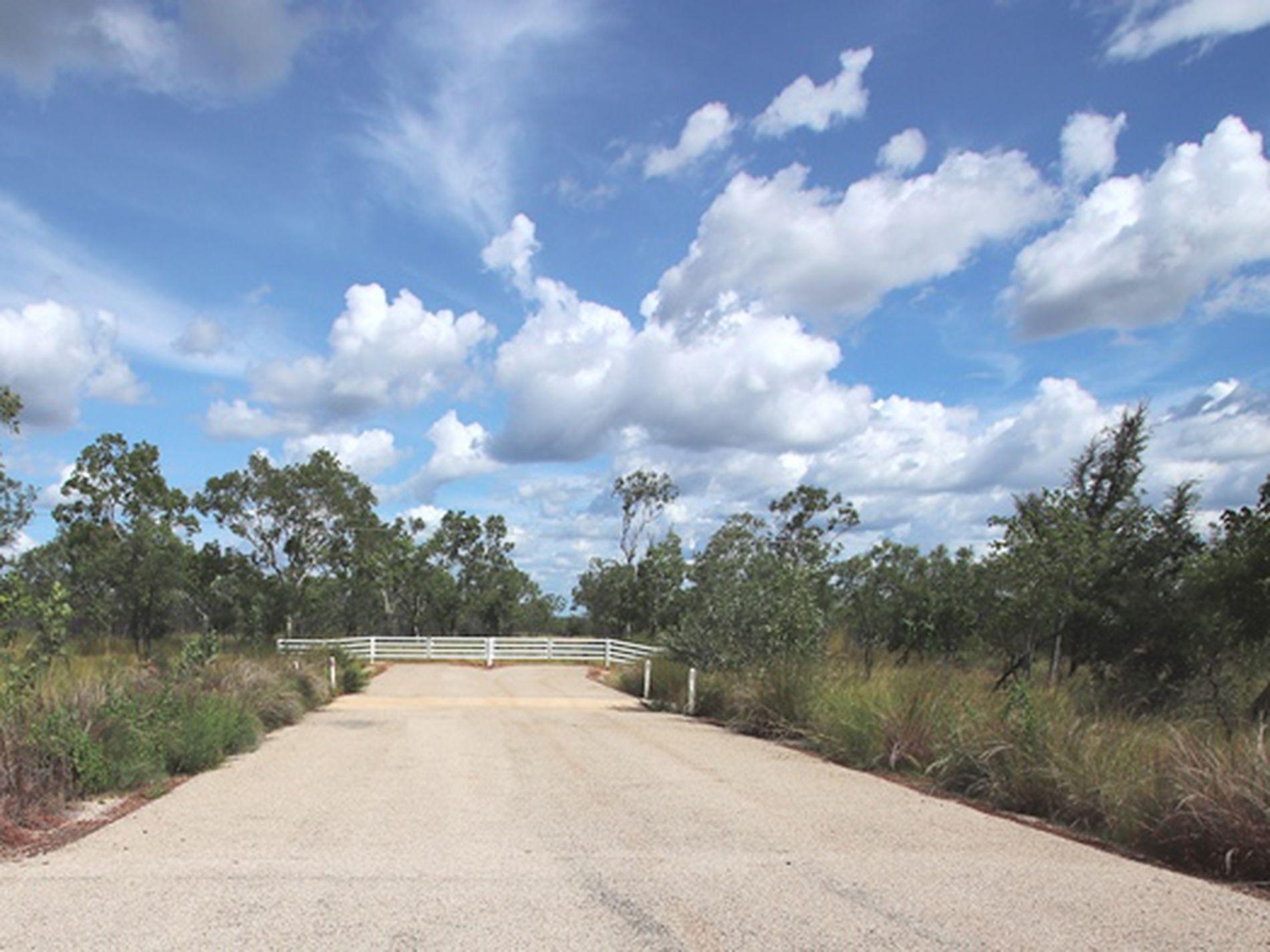 1781 Florina Road, Katherine