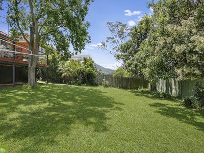7 St George Avenue, Figtree