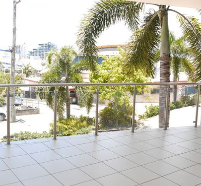 109 / 3 Melton Terrace, Townsville City