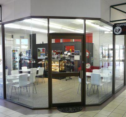 Shop 7 / 138-144 Murray Street, Finley