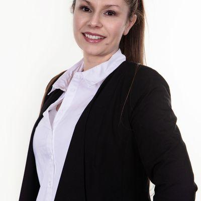 Sarah Welsh