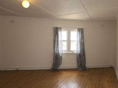 Residence/116 Fordham Avenue , Camberwell