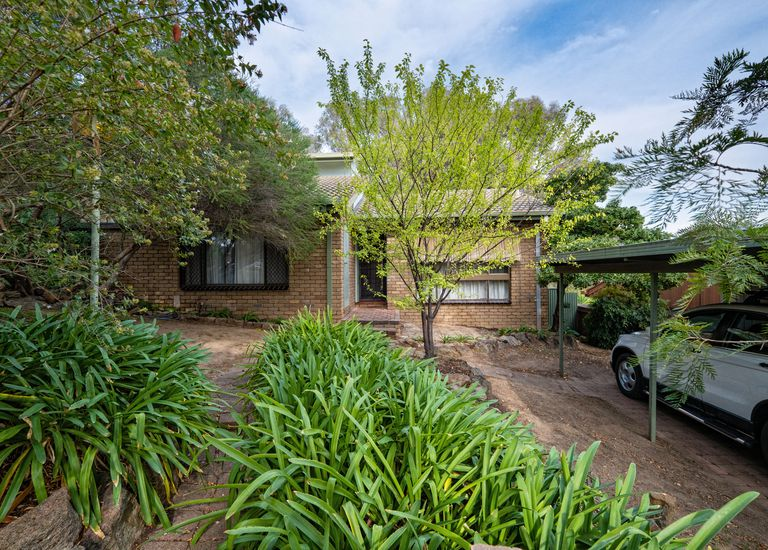 2 / 823 Blackmore Street, West A...