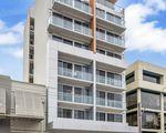 503/235-237 Pirie Street, Adelaide