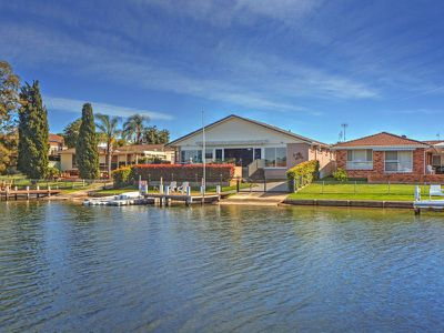18 Teal Place, Sussex Inlet