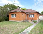 36 Chester Hill Road, Chester Hill
