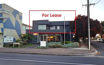 Level 1 / 339 Payneham Road, Marden