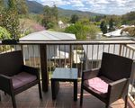 10 / 19-21 Appel St , Canungra