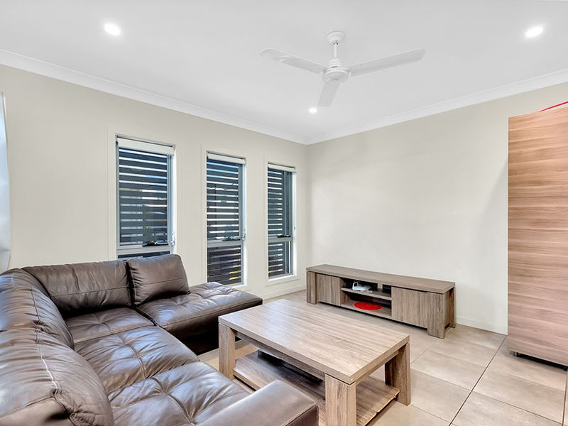 27 / 248 Padstow Road, Eight Mile Plains