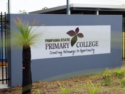 4 Cress Court, Pimpama