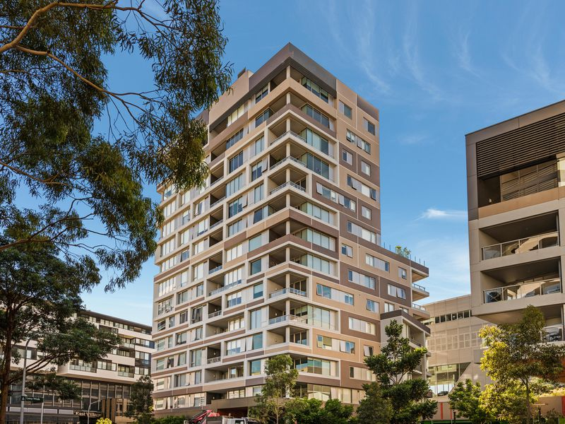 49 / 6A Defries Avenue, Zetland