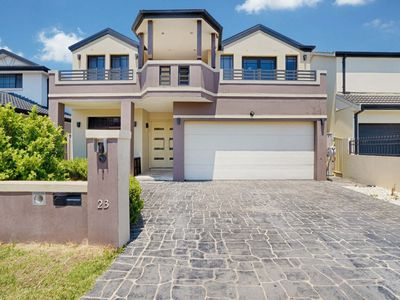 23 Howard Close, Green Valley