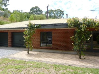50 Turners Gully Road, Clarendon