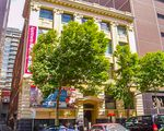 G17 / 439 Lonsdale Street, Melbourne