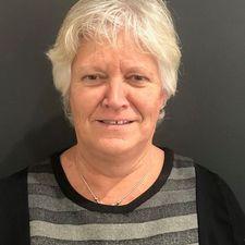 Judy Heather