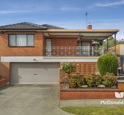 6 Severn Street, Moonee Ponds