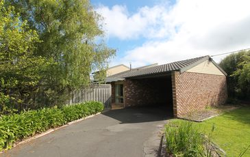 7 Orchid Ave, Warrnambool