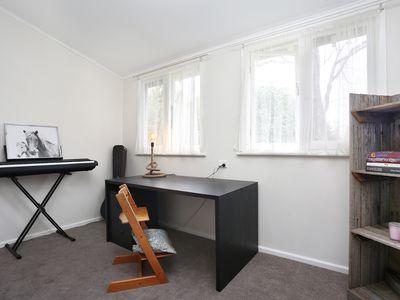 3 Westbourne Grove, Camberwell