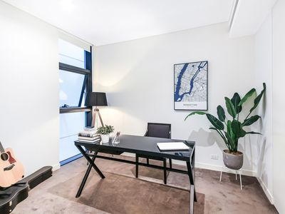 3009 / 101 Bathurst Street, Sydney