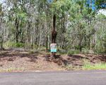 Lot 64, CRUMPTON DRIVE, Blackbutt