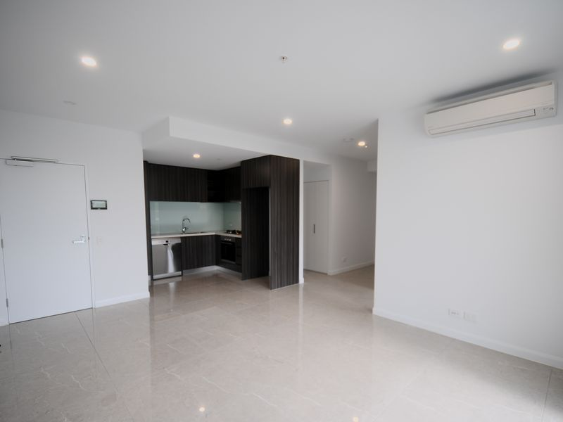291 / 181 Clarence Road, Indooroopilly