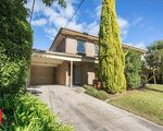 10A Riesling Cres, Wattle Park